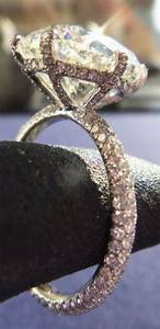 beautiful ring pictures photos and images for facebook With big beautiful wedding rings