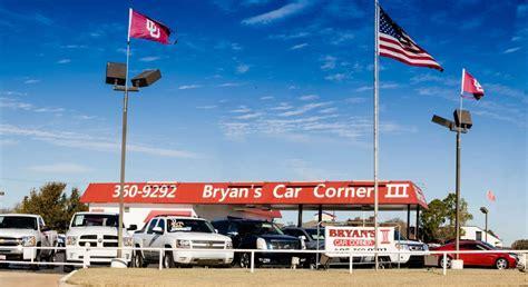 bryans car corner 2018 2019 car release and reviews