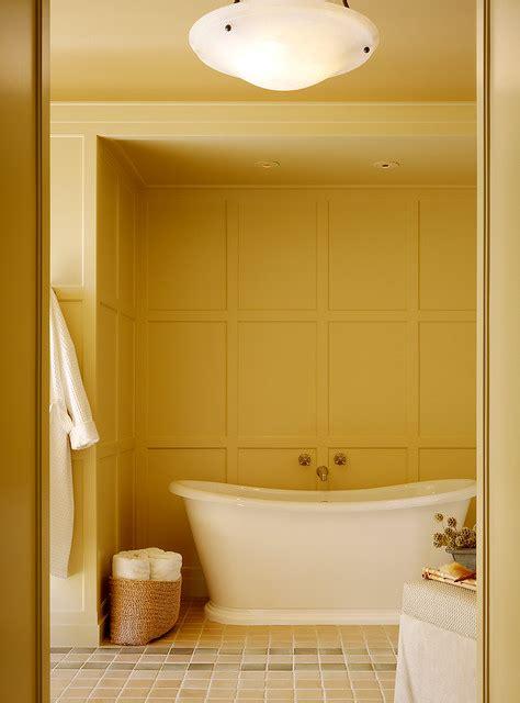 northern california home traditional bathroom san
