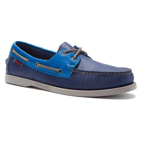 Cheap Boats For Sale Near Me by Sebago Cheap Boat Shoes B77271 Sebago Spinnaker B720055