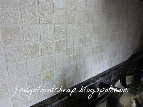 backsplash wallpaper washable wallpapersafari