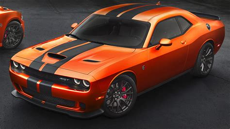 Go Mango Color by Dodge Adds Go Mango Orange For 2016 Charger And