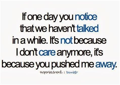 I Dont Care Quotes And Sayings Tumblr