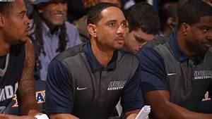 Jay Morris Named Assistant Basketball Coach at San Jose ...