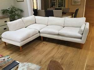 Laura Ashley Sofa : laura ashley corner sofa in blofield norfolk gumtree ~ A.2002-acura-tl-radio.info Haus und Dekorationen