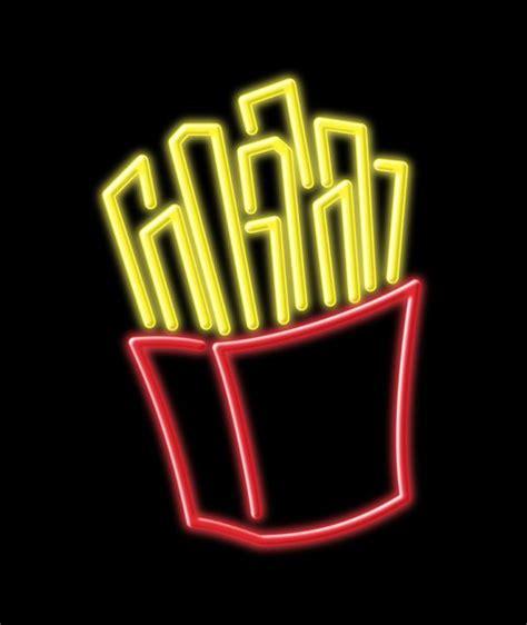 neon cuisine gratis stock foto 39 s rgbstock gratis afbeeldingen