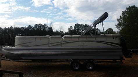 Boats For Sale In Cadiz Ky by Page 1 Of 5 Boats For Sale Near Cadiz Ky Boattrader