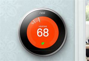 Deal  Nest Thermostat Is  50 Or More Off At Most Retailers