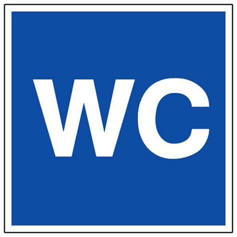 casier de bureau wc panneaux de signalisation et signaletique
