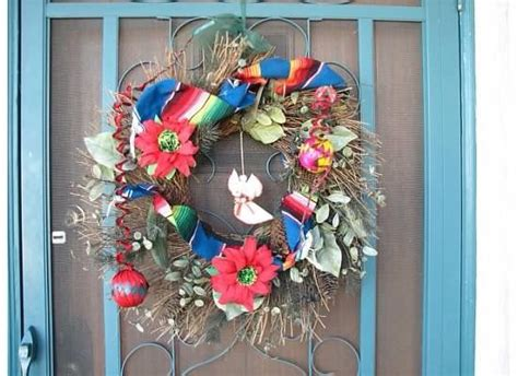 17 best images about christmas with a mexican touch on pinterest antigua dia de and navidad