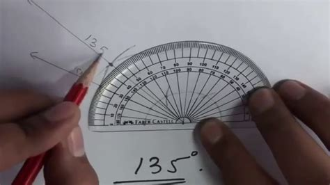 construct angles     degrees compass