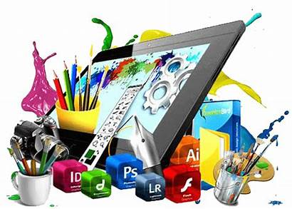 Graphics Graphic Solutions Company Web Services Marketing