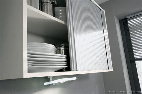 Kitchen Cupboards With Sliding Doors kitchen cabinet sliding door hardware sliding door ikea
