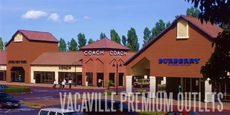 Nike Outlet Vacaville by 1000 Images About My Lifestyle On Tissue