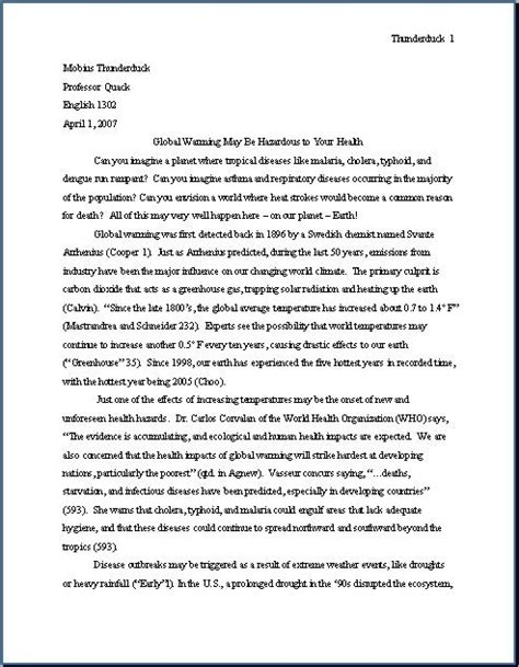 12150 college application personal essay exles college application essay exles format https