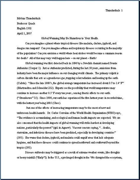 14410 college admission essay exles college application essay exles format https