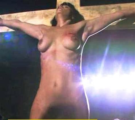 Snuff Movie Nude Pics Page 2
