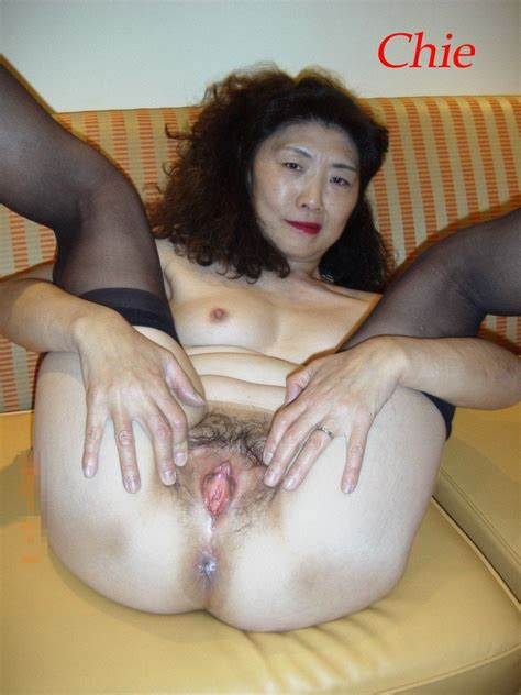 55 Yo Japanese Milf Wife School Teacher Sex Photos Leaked