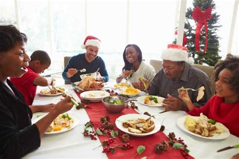 Collection by american regional & world heritage cuisines • last updated 9 days ago. African American Black family eating Christmas dinner