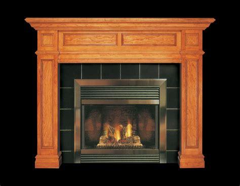 unique fireplace mantel utah fireplace mantel ideas utah carpentry and home