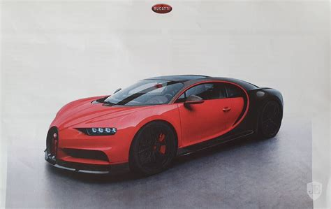 Rent bugatti chiron dubai is a supercar of the french automaker bugatti, the announced descendant of the bugatti veyron 16.42. 2019 Bugatti Chiron in Aschaffenburg, Germany for sale (10599022)