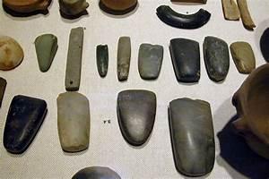 neolitik çağ nedir? neolitik çağ hakkında bilgi, resimleri ...