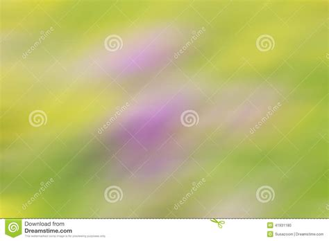 purple and green noise background soft green purple texture royalty free stock photography soft pastel background in yellow green and purple stock