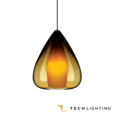 soleil pendant light tech lighting metropolitandecor