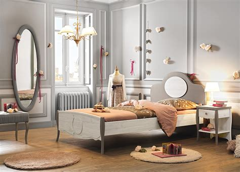 chambre gauthier back to bedrooms from gautier