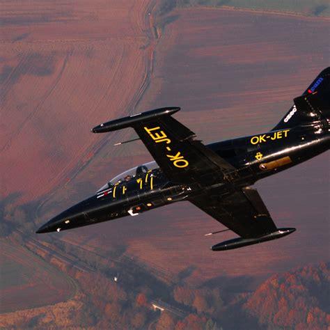 30 Min Fighter Jet