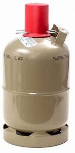 Gasflasche 5 Kg Obi : gasflasche 11 kg obi kleinster mobiler gasgrill ~ Jslefanu.com Haus und Dekorationen