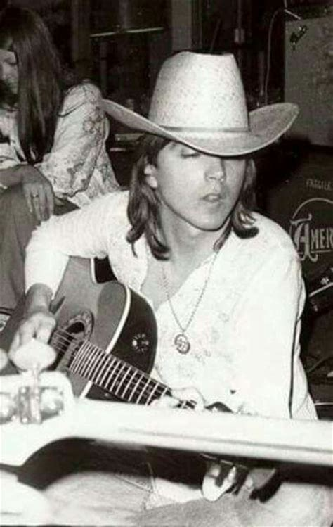 david cassidy sexy 17 best images about david cassidy on pinterest shirley