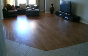 best engineered wood flooring installation best free engine image for user manual