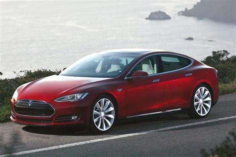 View Tesla Car Price In India 2021 Background