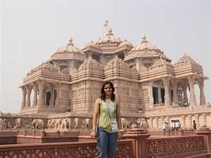 inside akshardham temple delhi inside akshardham temple ...