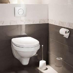 le carrelage wc se met a la couleur pour faire la deco With quelle couleur pour un couloir sans fenetre 14 salle de bains couleur taupe couleur taupe 12