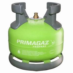 Bouteille De Gaz Pas Cher : tarif bouteille de gaz pas cher ~ Dailycaller-alerts.com Idées de Décoration