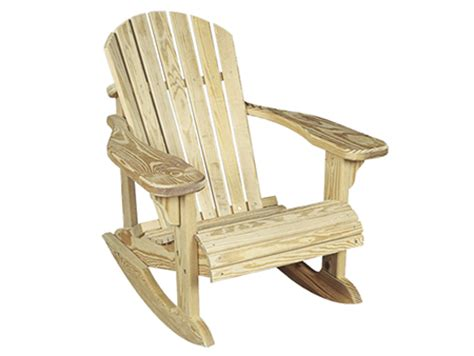 rockers and rocking chairs outdoor furniture for sale in