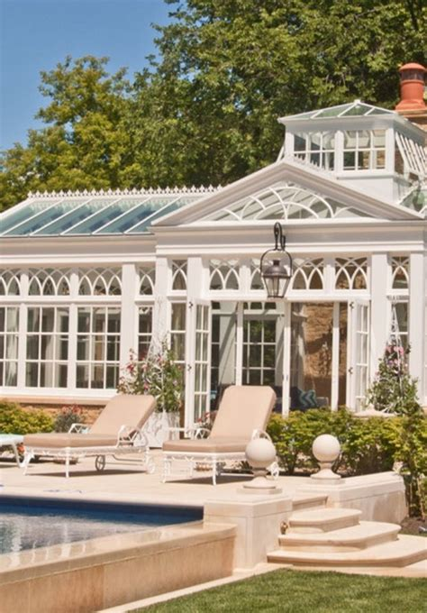 sunroom conservatory photos 17 best images about sunroom conservatory porches on