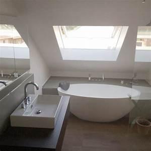 Bilder Freistehende Badewanne : stand alone tub model bw 04 xl stone resin badeloft usa ~ Sanjose-hotels-ca.com Haus und Dekorationen