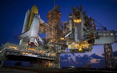 Nasa Desktop Wallpapers Shuttle Space Discovery 4k