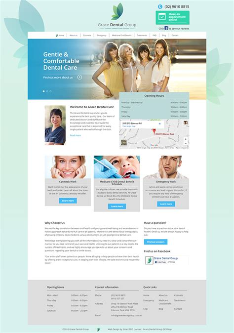 100+ Dental Practice & Dentist Website Designs For Inspiration. Office Phone Systems With Wireless Headset. 1 Million Dollar Term Life Insurance. Georgia Law On Child Support Get By Lyrics. How To Get Your Business Registered. State Insurance Commissioner. Paypal Credit Card Processing Fee. Fau School Of Social Work Cisco Syslog Server. Exterminators San Diego Why Is Technology Bad