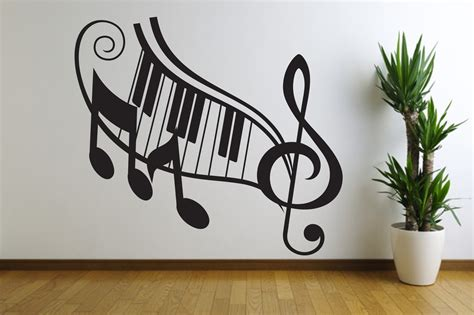 Note Wall Decor - 15 the best metal notes wall
