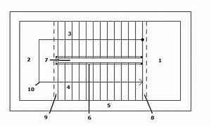 Rampen Berechnen : 6 sichere hinweise treppen selber bauen berechnen baubeaver ~ Themetempest.com Abrechnung