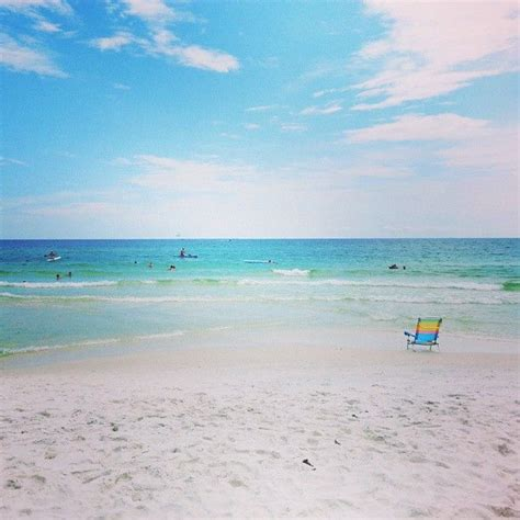 1000 images about emerald coast attractions on the on the and white