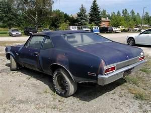 Vendre Voiture Casse : canada 2013 une casse d autos anciennes oldiesfan67 mon blog auto ~ Accommodationitalianriviera.info Avis de Voitures
