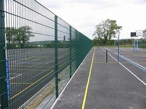 92+ Types Of Wires For Fencing - This Allows For Easy ...