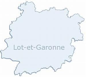Calcul Carte Grise Moto : achat moto prix carte grise er6n ~ Maxctalentgroup.com Avis de Voitures