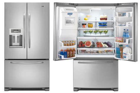 Maytag Refrigerator Repair Houston  Maytag Repair