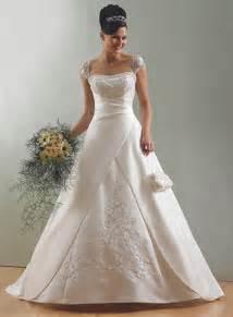 wedding dresses cheap e bay wedding dresses